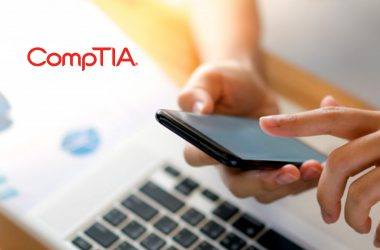 Location, Location, Location: CompTIA Tech Town Index Identifies Top Places to Work in IT Across the UK