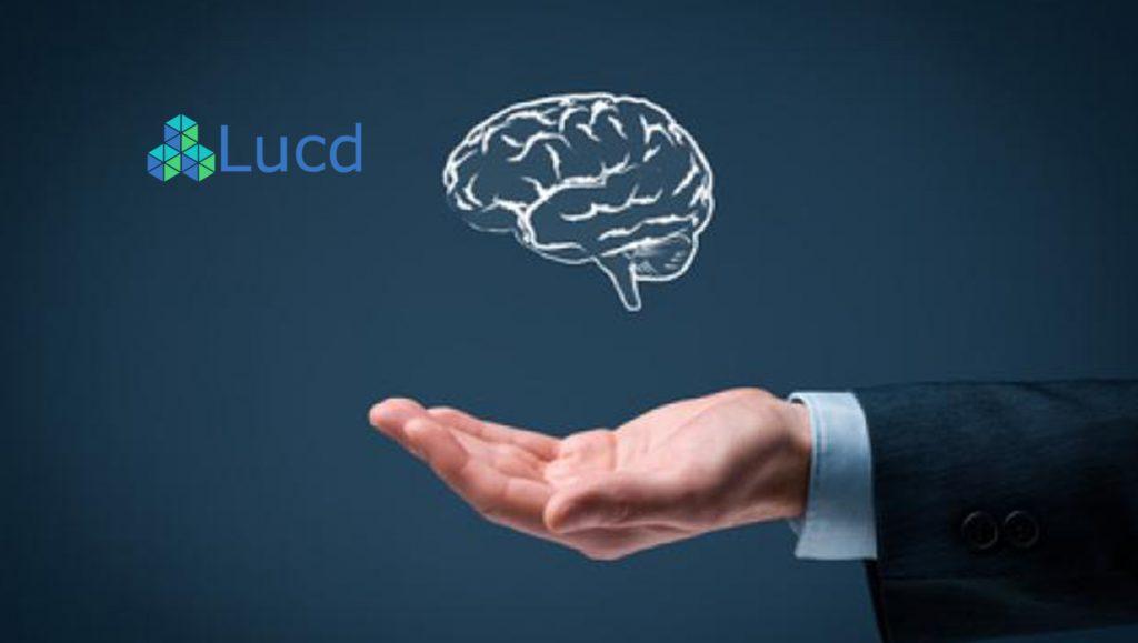 Lucd and Edge Technology Group Enterprise AI Agreement