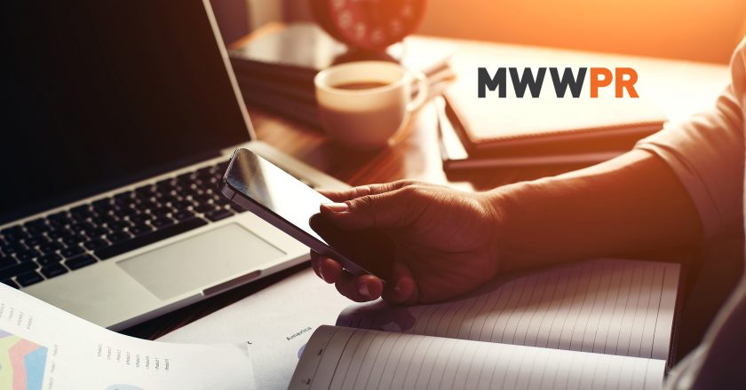 """MWWPR Launches """"Z-Suite"""" - GenZ-Driven Research and Insight Tool"""