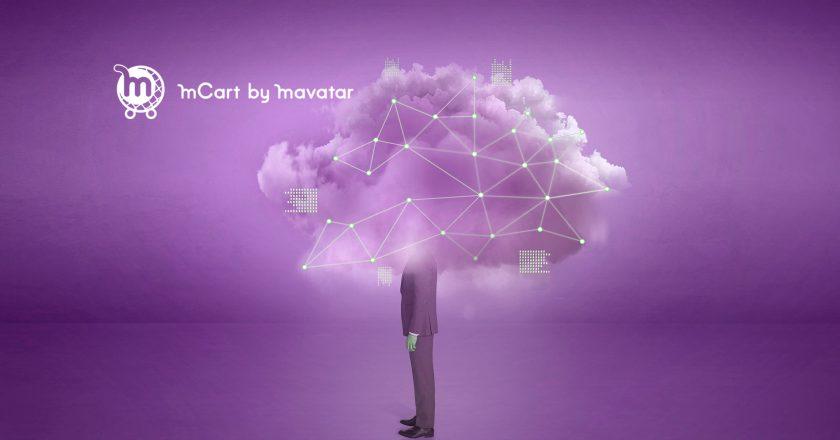 Mavatar Technologies Becomes Google Cloud Technology Partner