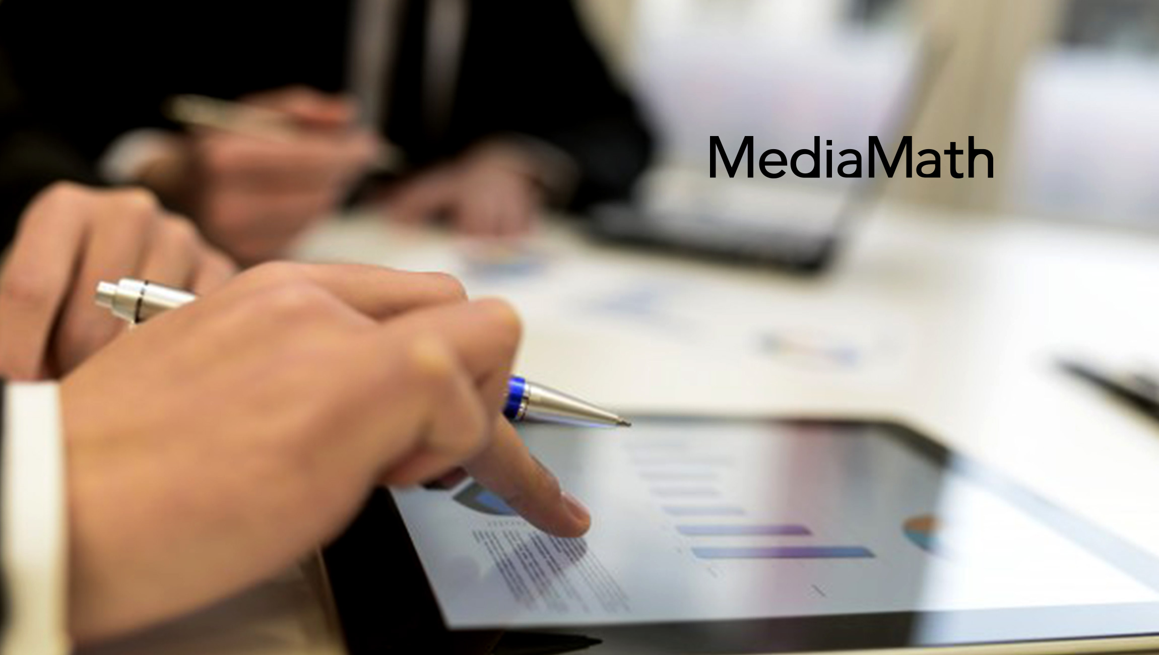 MediaMath Commits To 100 Percent Accountable & Addressable Digital Media Supply Chain By End Of 2020