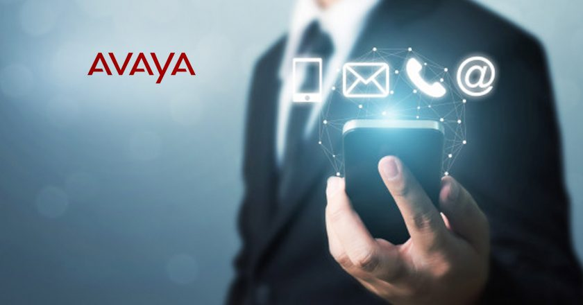 Merchants GoLive with Avaya Private Cloud Contact Centre Transformation Project