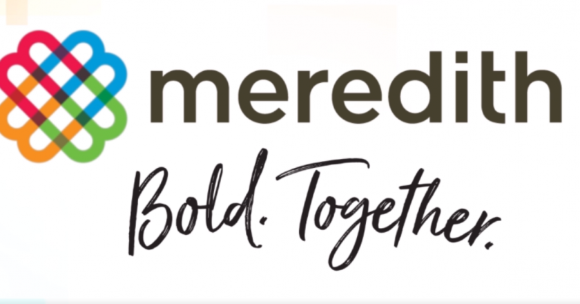 Meredith National Media Group Announces New Brand Leadership Roles