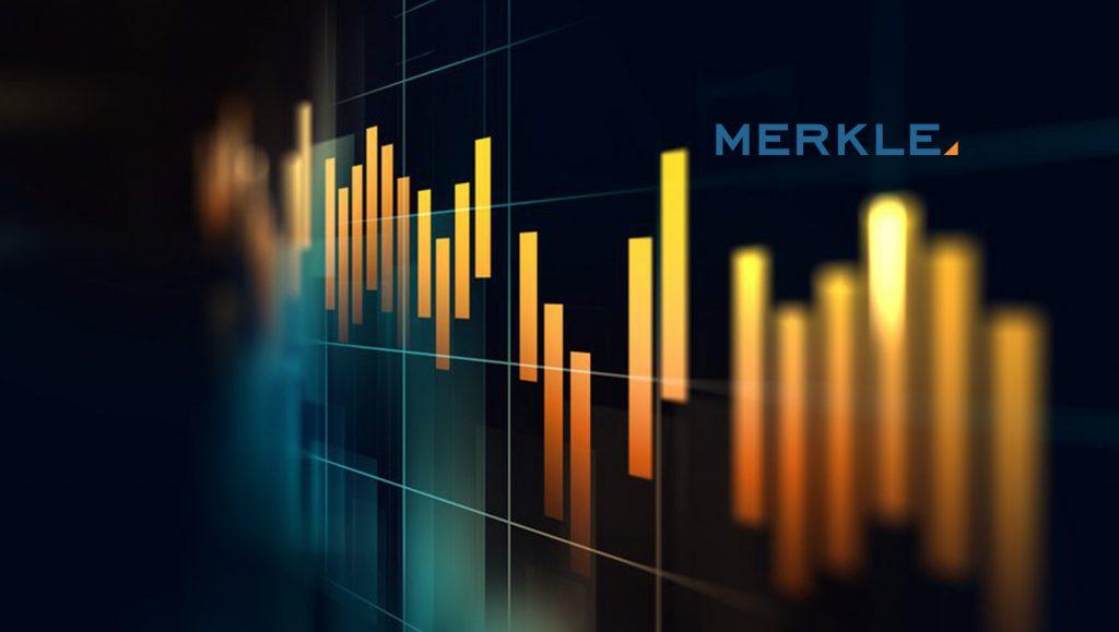Merkle Combines Digital and Customer Analytics Under Ben Gott