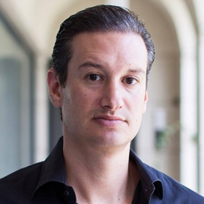 MarTech Interview with Michael Umansky, Co-Founder and CEO at INK
