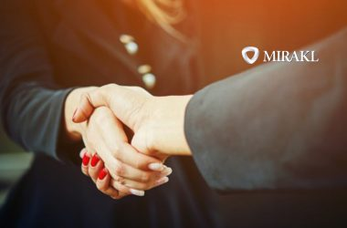 Mirakl and Silverback.ai Announce Deeper Strategic Partnership to Accelerate Marketplace Growth