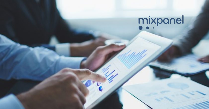Mixpanel Announces €100M Ambitious, 10-Year European Expansion Plan Including a Data Residency Program