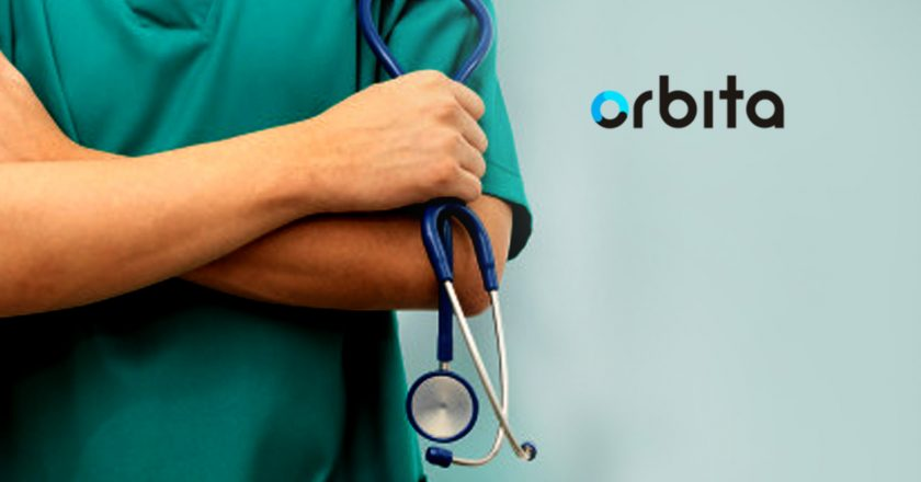 More Than Half of Consumers Want to Use Voice Assistants for Healthcare According to New Report from Voicebot and Orbita