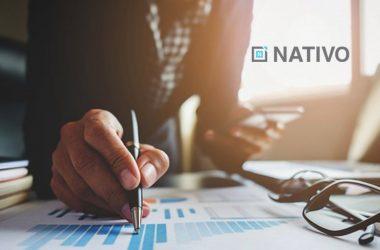 Nativo Hires Industry Veteran Yasmeen Coning as New Senior Vice President of Marketing