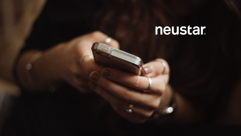 Neustar Selected by Allstream to Transform Telephone Number Management