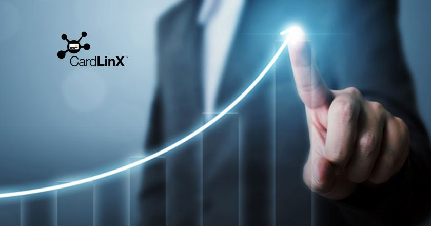 New CardLinx Data Study Shows Strong Growth and Innovation in Card-linking