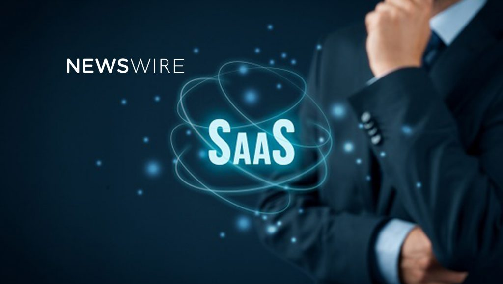 Newswire Responds to SaaS Pain Points With High-Touch, High-Tech Solution
