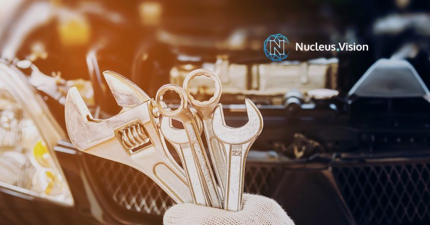 Nucleus Vision Unveils an Unconventional Retail Attribution Mechanism
