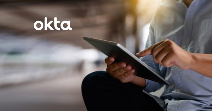 Okta Launches Okta SecurityInsights to Protect Global Workforces