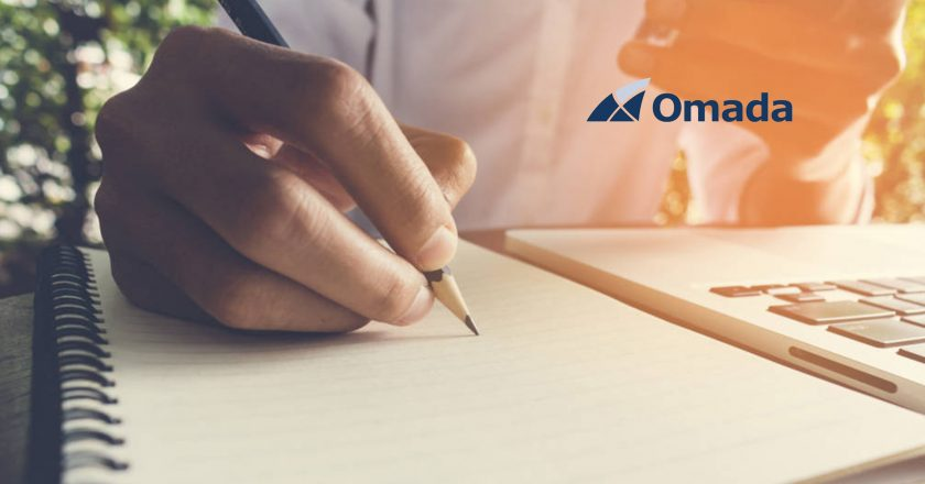 Omada Named a Leader in the Gartner 2019 Magic Quadrant for Identity Governance and Administration