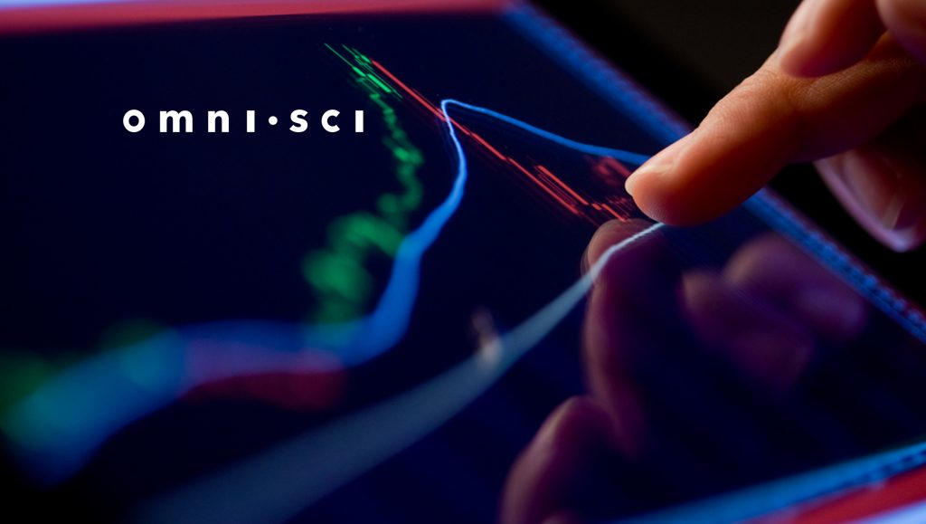 OmniSci Debuts 'OmniSci for Good,' Making Accelerated Analytics Accessible for Social Benefit