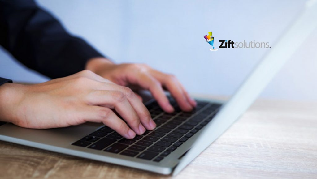 OnSerro Joins the Zift Zone to Enable Channel Community Communication, Collaboration & Engagement