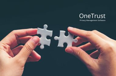 OneTrust Partners with LexisNexis Risk Solutions to Integrate Identity Verification into CCPA Consumer Rights Fulfilment