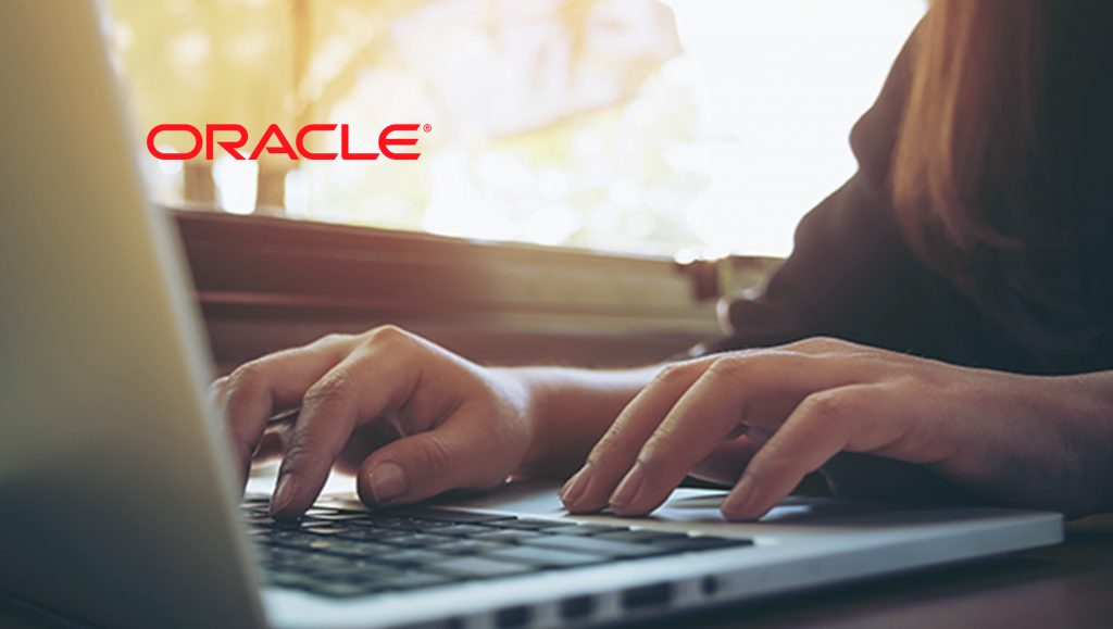Oracle Opens Retail Innovation and Technology Center in Portugal