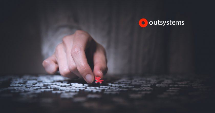 OutSystems, Workato, and Persistent Systems Announce Partnership to Accelerate Low-Code Integration and Automation Market
