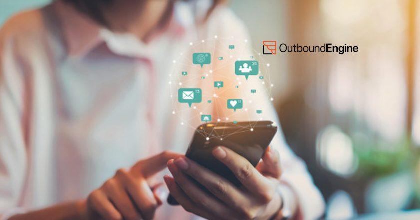 OutboundEngine Launches Social Ads to Level the Playing Field for SMBs on Social Media Platforms