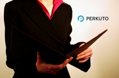 Perkuto Launches New Methodology for Marketing Operations Leaders