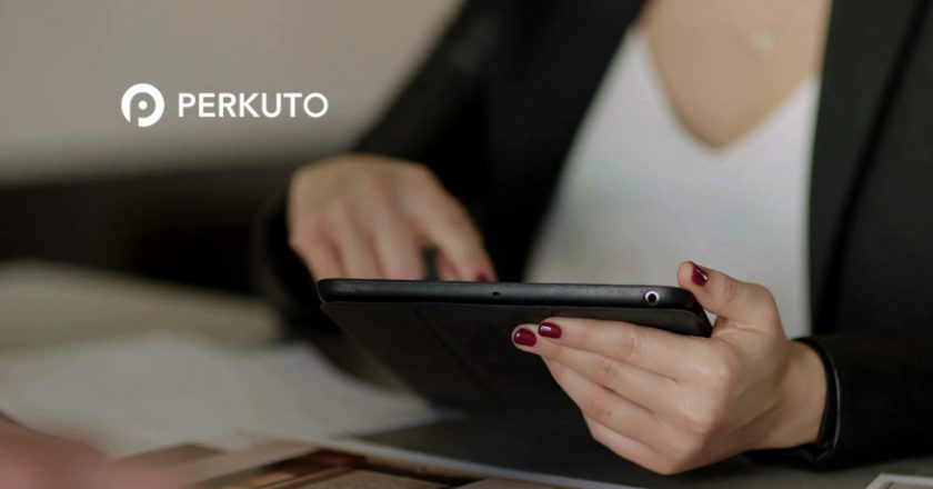 Perkuto Receives Dual Marketo Certifications Acknowledging Service Quality, Expertise and Innovation