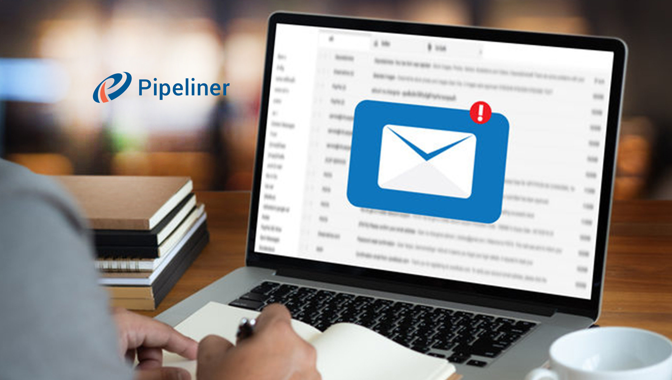 Releases Office 365 Templates and Email Add-in