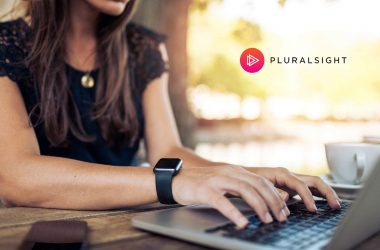 Pluralsight Appoints Former Salesforce Executive Ross Meyercord to Chief Revenue Officer