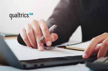 Qualtrics Announces Significant Expansion of the Qualtrics Developer Platform, Extending Its Reach Into 10 Additional Categories