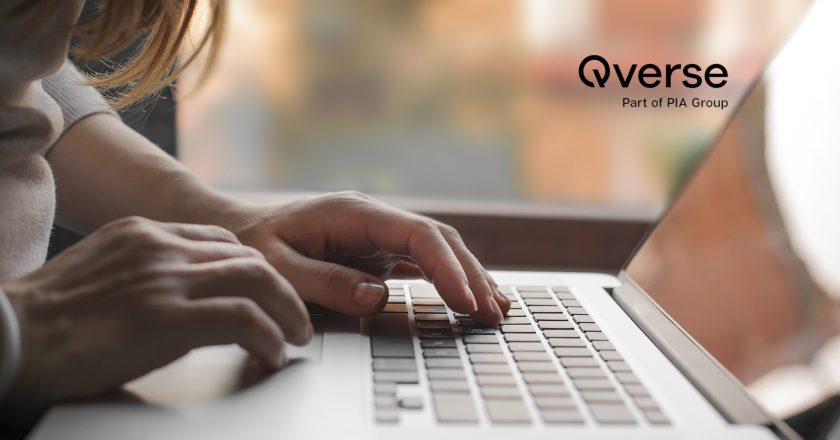 Qverse: TAB Buys Advertising Technology and Becomes 'Qverse'