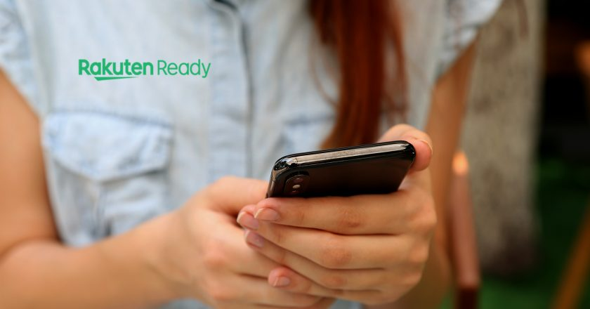 Rakuten Ready Study Sets Restaurant, Retail and Grocery Benchmarks for Getting Order Ahead Right; Wait Time Is Critical