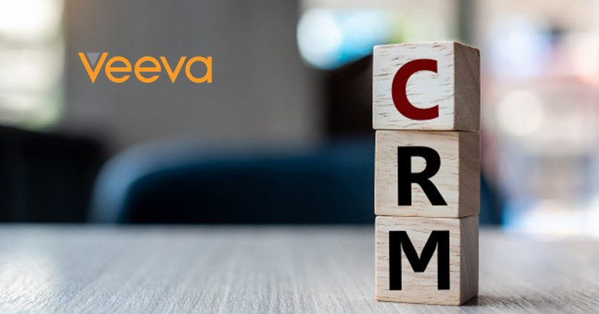 Repsco, Largest Contract Sales Organization in France, Selects Veeva CRM for Better Customer Engagement