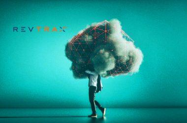 RevTrax Announces Integrated Offer Management Platform on Salesforce AppExchange, the World's Leading Enterprise Cloud Marketplace