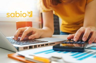 SABIO Cares: Marketers Are Turning Marketing Dollars into Donations