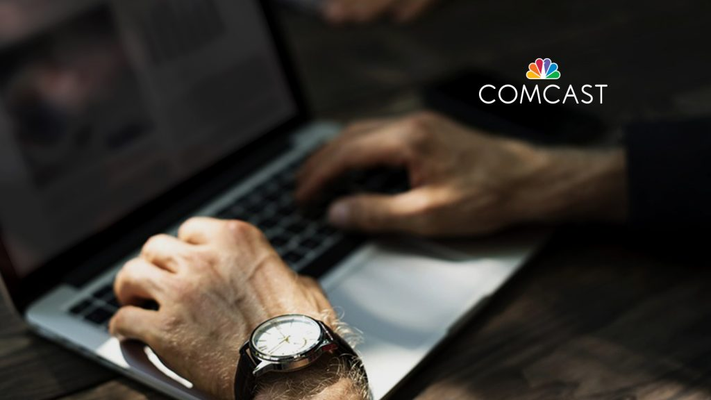 STAR Financial Bank Powers Digital Transformation with Comcast Business