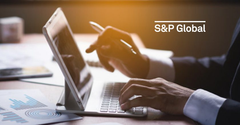 S&P Global Market Intelligence launches Textual Data Analytics through Xpressfeed