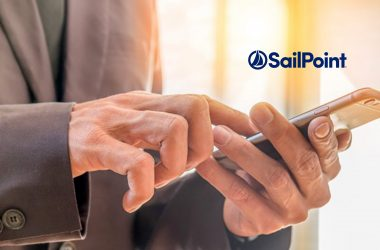 SailPoint Named a Leader in the 2019 Gartner Magic Quadrant for Identity Governance and Administration for the Sixth Consecutive Time