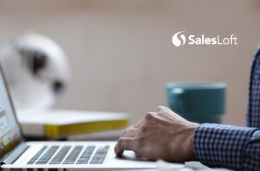 SalesLoft Recognized as a 2019 Top-Rated Sales Engagement Platform by TrustRadius