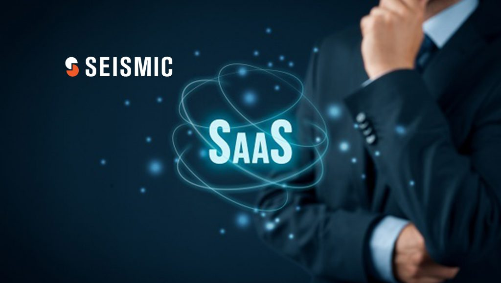Seismic Named a Market Leader in Research in Action's Vendor Selection Matrix - Sales Engagement Management SaaS And Software: The Top 20 Global Vendors 2019