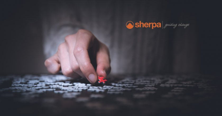 Sherpa and ActiveDEMAND Partner to Deliver More Personal Sales Methods to the Senior Living Market