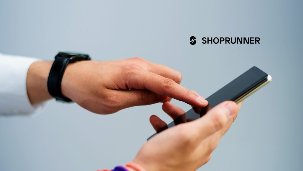 ShopRunner Offers Online Shoppers Free Two-Day Shipping With Apple Pay