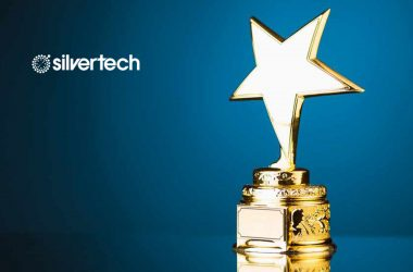 SilverTech Wins Gold W³ Award for Their Work With Credit Union of Texas and SilverTech