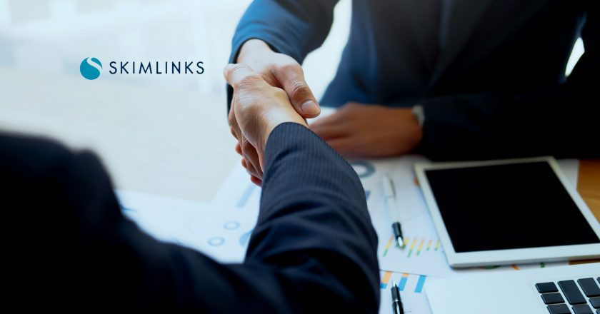 Skimlinks and Impact Strengthen Partnerships by Enhancing Advertisers' Ability to Measure Performance and Better Reward Publishers
