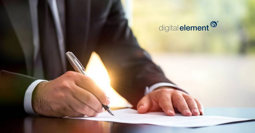 SmartSoft Integrates Digital Element's IP Geolocation Technology to Bolster Fraud-Prevention and Anti-Money Laundering Solutions in Latin America