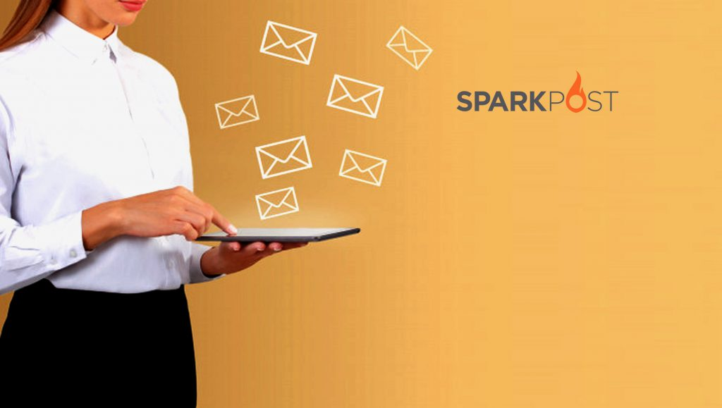 SparkPost to Acquire eDataSource to Offer Industry's First Fully Integrated Email Sending and Analytics Platform