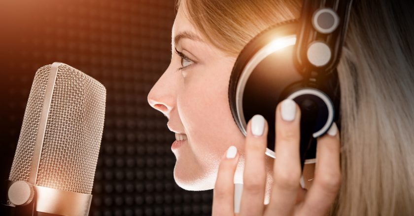 Speech and Voice Recognition Market Worth $26.79 Billion by 2025- Exclusive Report by Meticulous Research®