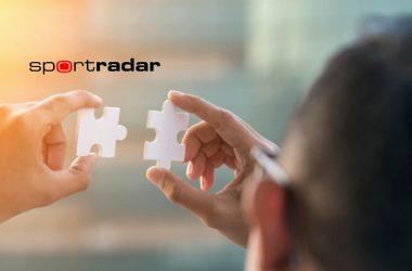 Sportradar Acquires Optima