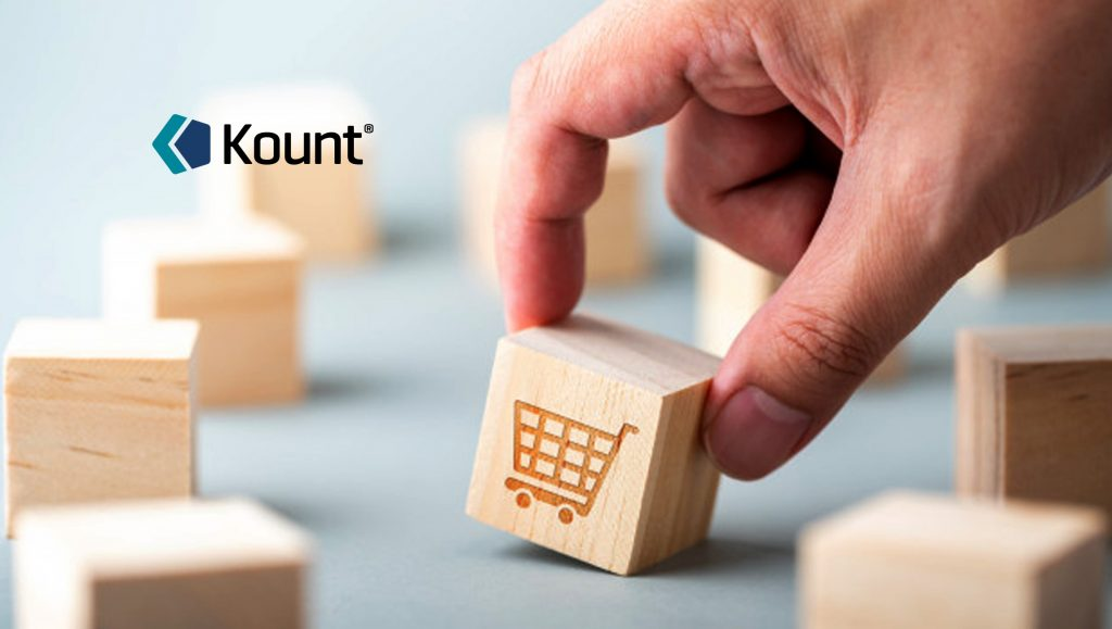 Survey Reveals U.S. Retailers Are Missing Out on Global eCommerce Opportunities