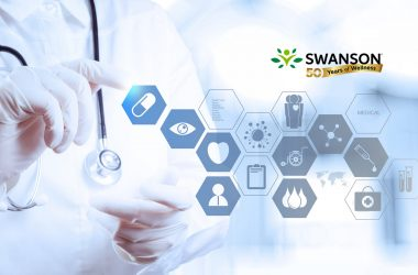 Swanson Health Products Increases Conversion and Add-to-Cart Rates by Over 60% with GroupBy